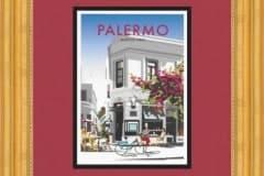 palermo-3