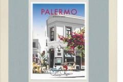 palermo-4