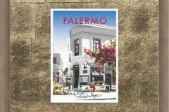 palermo-5