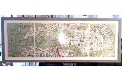 epstein map