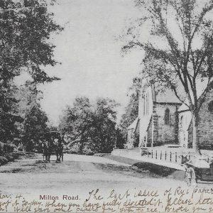 #2778 Milton Road, Rye 1907
