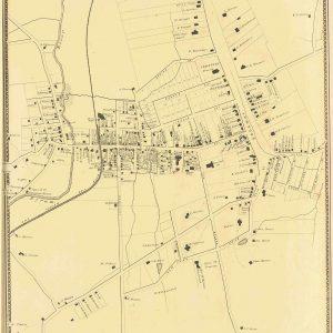 #595 White Plains, 1867