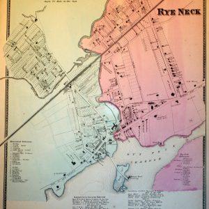 #610 Mamaroneck & Rye Neck, 1867