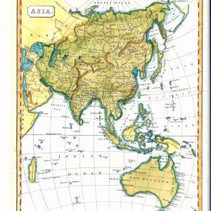 #673 Asia, 1803