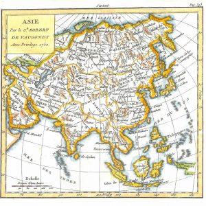 #769 Asia, 1751