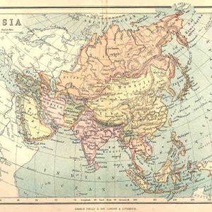 #978 Asia, 1888