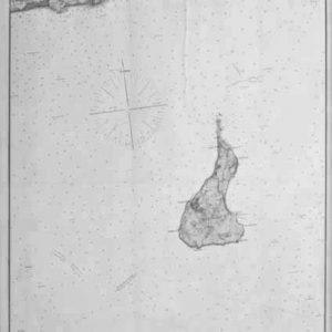 #2029 Block Island, 1877