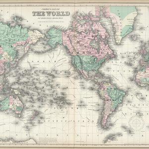 #3790 The World, 1874