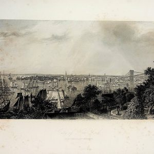 #4966 City of New York, 1874