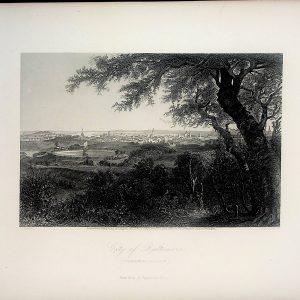 #4978 City of Baltimore, 1874