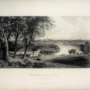 #4978b Philadelphia, 1874
