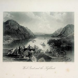 #4979 West Point, 1874
