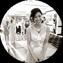Sarah Chang Avatar